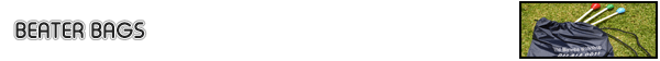 Mbira with resonance box