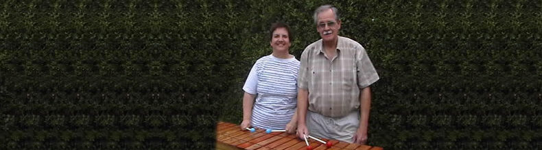 Learn to Play Marimba