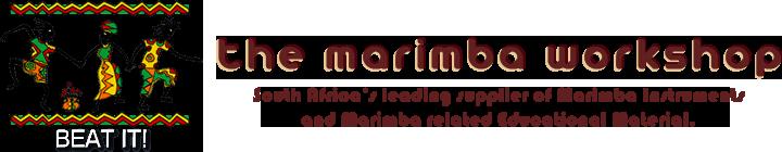 The Marimba Workshop